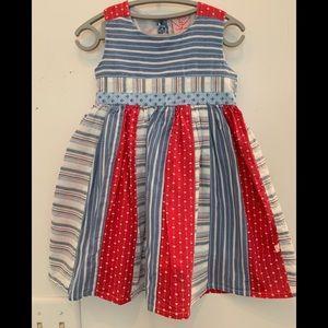 Other - EUC Toddler dress. $5/25